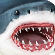 鲨鱼模拟器3D官方版1.0.3 手机版