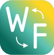 WordFlop游戏