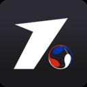 TOP足球app