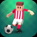 迷你前锋世界足球游戏1.3,3安卓版