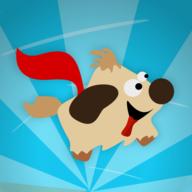 Doge Platformer手游