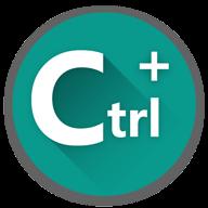 Ctrl + app1.0.1.2 安卓版
