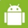 手机云村清洁工2.3 安卓版