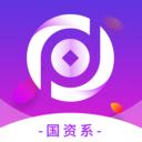 金管家理财app