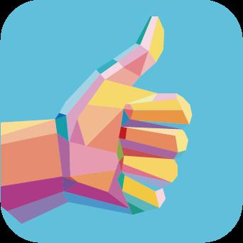 高手短视频app