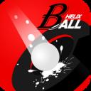 跳跳球(Helix Ball)