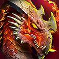 剑风战记满v版1.8.0 最新版