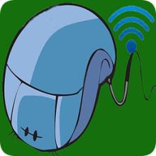 喵大人鼠标连点器软件1.2.1 绿色版