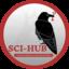 Sci-Hub EVA(文献下载软件)
