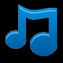 LAudio Validator(无损音乐校验助手)
