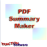 PDF Summary Maker(PDF文件信息修改工具)