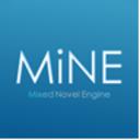 MiNE模拟器诈尸版