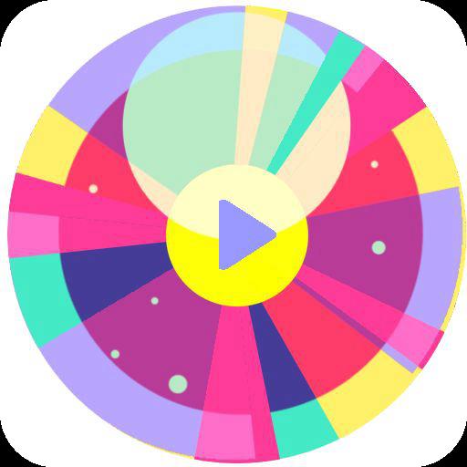 微视视频壁纸app