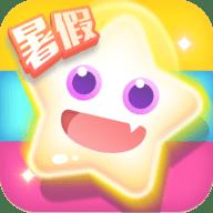 空间人气美化app