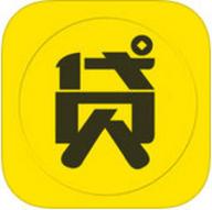梦依贷app1.0安卓版