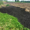 GB 4284-2018 �r用污泥污染物控制��释暾�版pdf