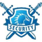 3dmax病毒清理大��1.0 官方版