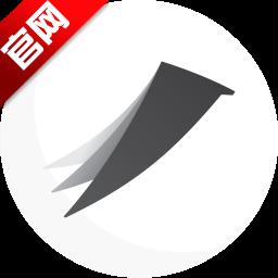 字由字体软件2.4.0.3专业版