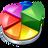 32款书法笔触偏旁部首打包下载(PSD格式)