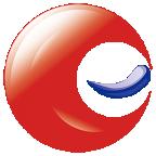 中科卓软智慧课堂管理系统软件