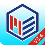 钢联大宗商品行业大数据服务软件3.4.0.1 最新版
