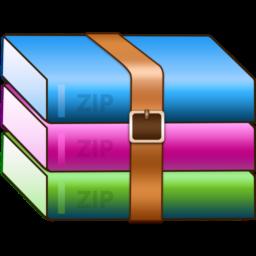 6789压缩1.0.0.1 官方最新版