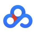 Cloud Download 1.1 (百度网盘不限速下载器)