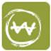 文件格式转换器v1.0 最新免费版