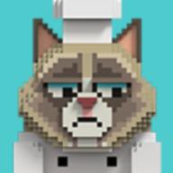 网红猫安卓官方版1.0.84 手机版