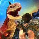 侏罗纪恐龙猎人单机免费版
