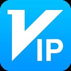 陌小言VIP视频解析助手