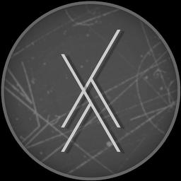 Ribs FX音频合成软件1.2.5 绿色最新版
