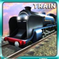 快速列车模拟器手机版1.6 官方版