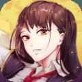 战姬少女官方版0.0.2 安卓版