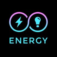无限能量手游手机版