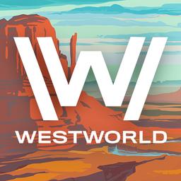 Westworld手游中文版