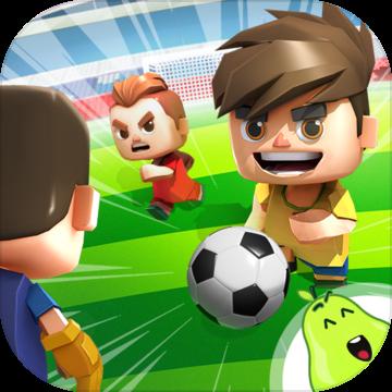 Football Cup Superstars游戏1.0.0g 安卓版