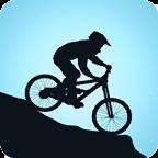 极限山地摩托游戏1.2.1 安卓版