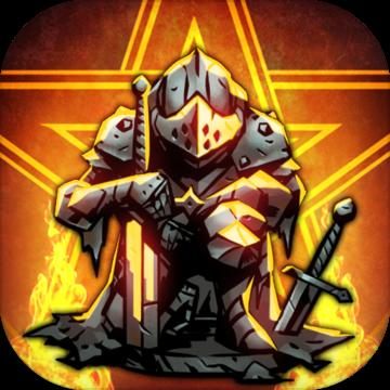 逆境抉择神曲游戏1.1.16 安卓版