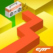 跳舞的线嘻哈演变2.1.8 安卓最新版