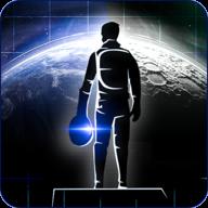 逃生游戏疯狂3D手机版