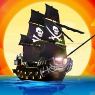 海盗船建造工艺官方版1.0 安卓版