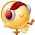 鹏岳主播音效盒软件5.0.0 最新版