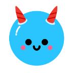 小妖精互赞助手app
