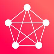 星链友店苹果版3.1.1官方版