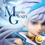 MusouGlory手机版