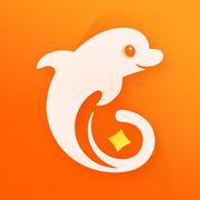 携程金融苹果版