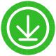 逸松财务管理软件1.5.0 工业最新版