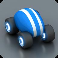 微型车轮(Micro Wheels)