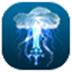 瑞星之剑勒索病毒防御软件1.0.0.68 绿色版